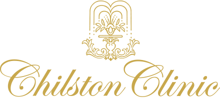 Chilston Clinic Logo